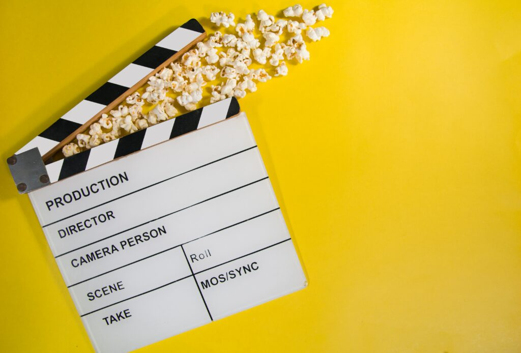 Why should marketers consider using short-form videos